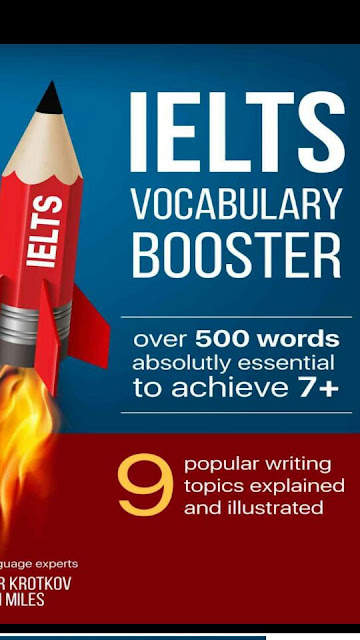 IELTS Vocabulary Booster Band IMG_20181231_142312_362.jpg