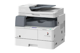 Canon imageRUNNER 1435i Driver Download Windows, Canon imageRUNNER 1435i Series Driver Download Mac