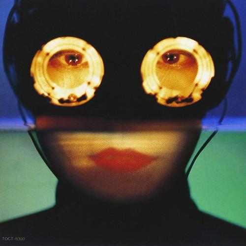 Yumi Matsutoya – DAWN PURPLE [FLAC 24bit + MP3 320 / WEB] [1991.11.22]