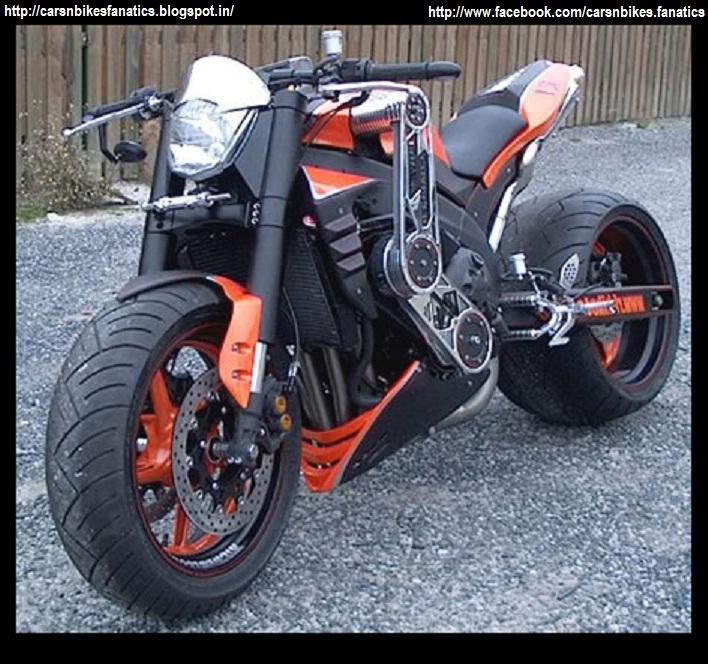 Limousine Car Wallpaper Car Amp Bike Fanatics Yamaha Yzf R11 Muscle Bike