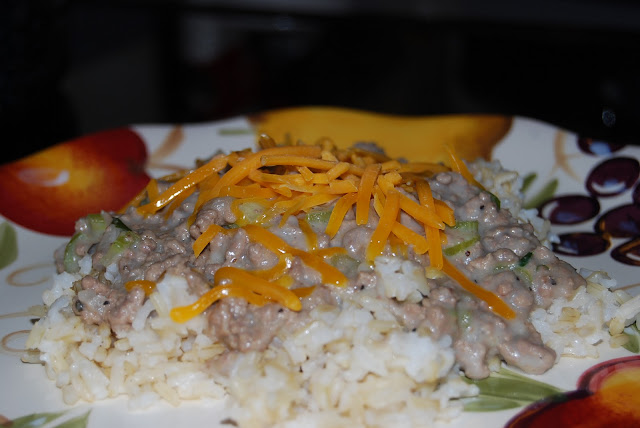 Image Result For Brown Rice Recipes With Veggies