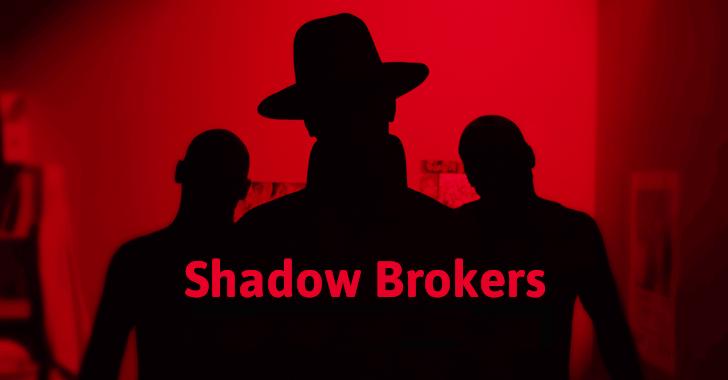 Shadow+Brokers.png (728×380)
