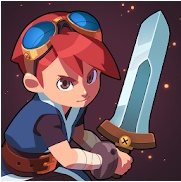 Evoland 2 RPG v1.0.4 APK+DATA For Android