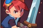 Evoland 2 RPG 1.0.6 Mod Apk Android Free Download Terbaru 2018