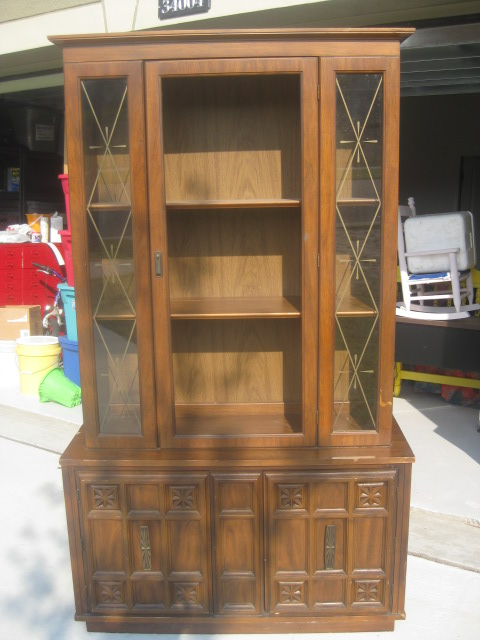 Only pennies in my pocket furniture makeover beauty and - Beauty and the beast bedroom furniture ...