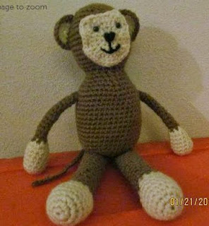 http://www.craftsy.com/pattern/crocheting/toy/amigurumi-monkey/17028