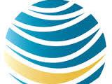 Lowongan Kerja Sales TO di Toko Global Elektrik - Penempatan Kudus