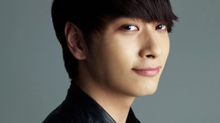 Chansung - Profil Member 2PM dan Fakta Menariknya