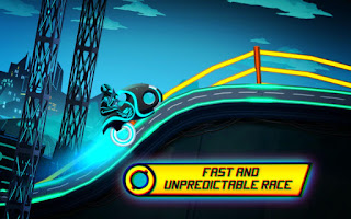 Bike Race Game v3.16