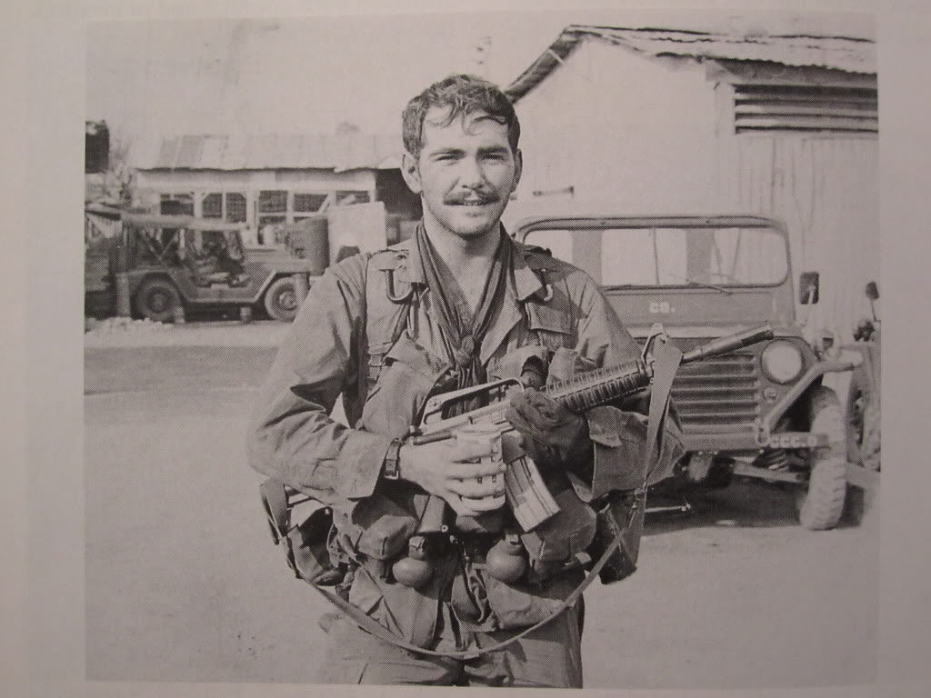 vietnam helicopter stories with Fws Armory  Mando Carbines on 2142356495858227303 as well Wus Us Identify Mia further Fws Armory  mando Carbines besides M 6 furthermore Index cfm.