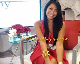 Lagu Anggun-Anggun mp3-Lagu Anggun lengkap-Lagu Anggun full album