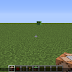 Cara Memunculkan/Spawn Command Block Pada Minecraft