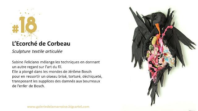 http://www.galeriedelamarraine.bigcartel.com/product/ecorche-de-corbeau