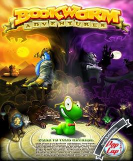 Bookworm adventures deluxe download crack crackcreate. Over-blog. Com.