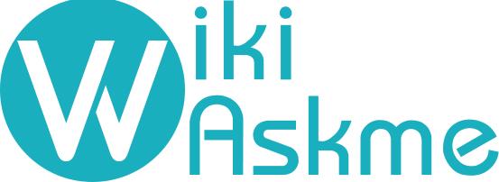 Privacy Policy : WikiAskme