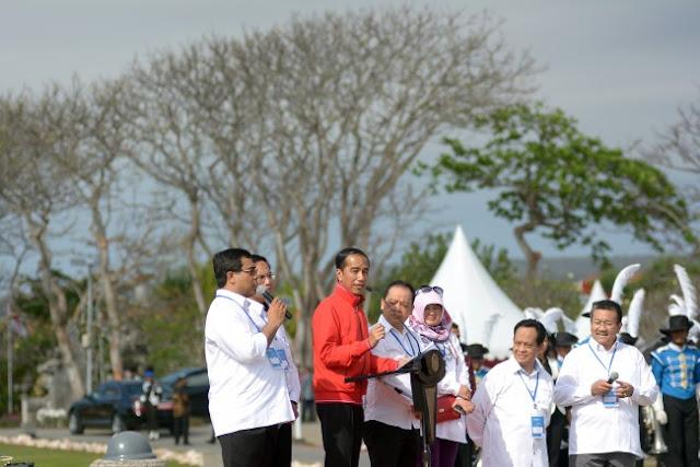 4,5 Juta Mahasiswa Bakal Ikut Aksi Melawan Radikalisme pada 28 Oktober Nanti