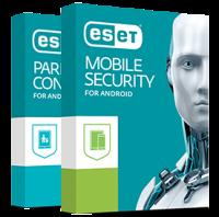 سريالات تفعيل تطبيق وبرنامج الحمايه الاكثر شهرة على الاطلاق ESET NOD32 Antivirus&Smart Security