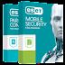 سريالات تفعيل تطبيق وبرنامج الحمايه الاكثر شهرة على الاطلاق  Serial ESET NOD32 Antivirus&Smart Security