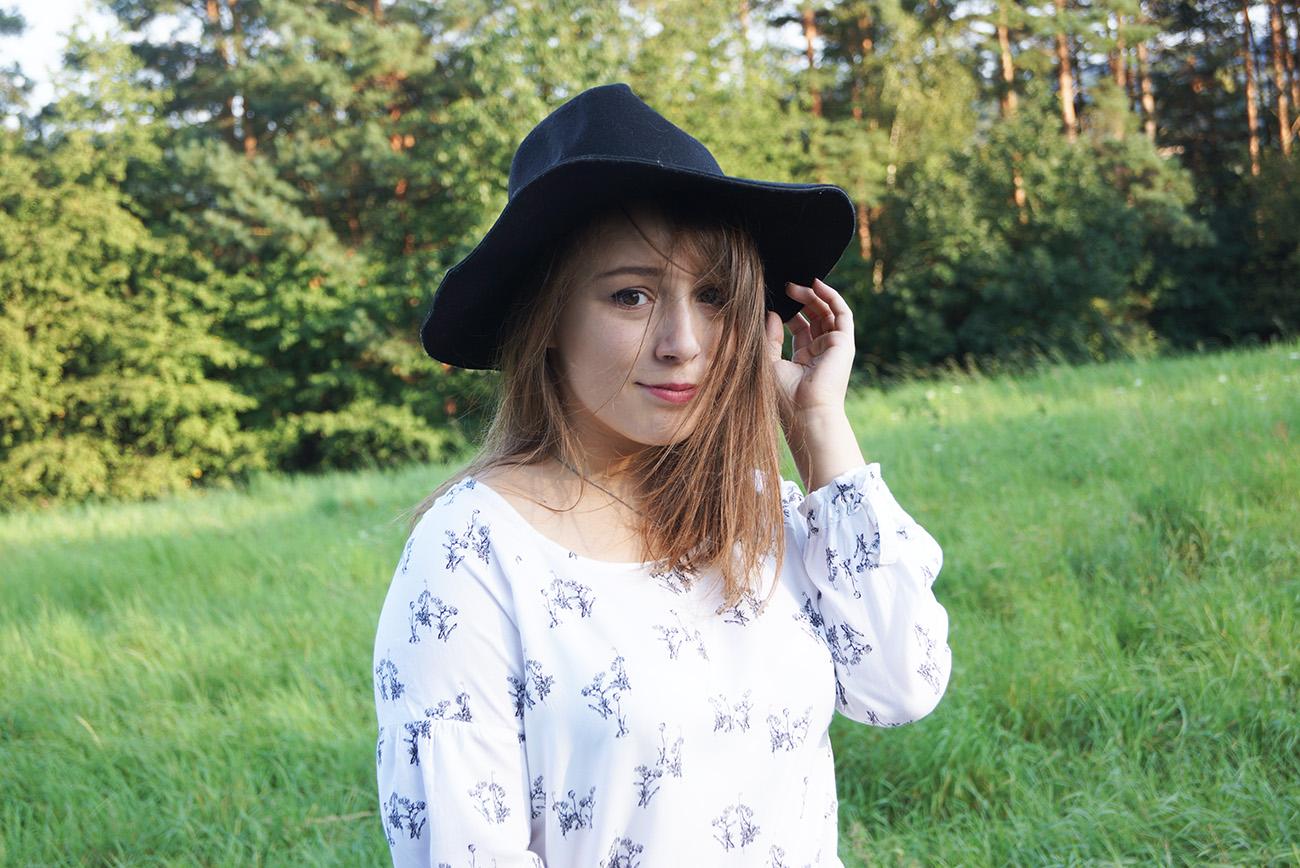 anna_sitek