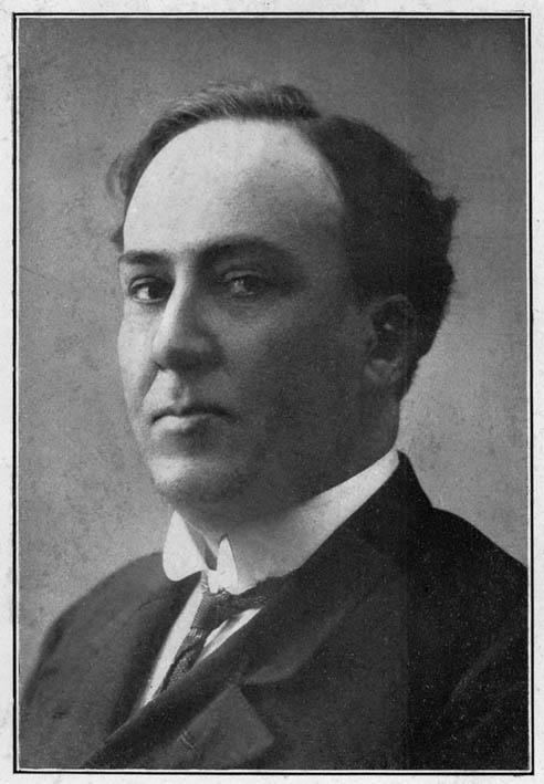 Antonio Machado campos de castilla