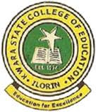 KSCE, Ilorin NCE 2017/2018 Pre-Admission Online Application Commence