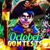 Wizard101 & Pirate101 October Contests Winners