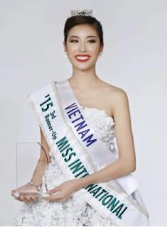 Gái xinh fb Phạm Hồng Thúy Vân