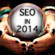 5 Tips for SEO survival in 2014