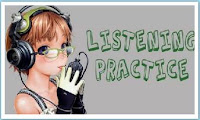 http://esl-english.polldaddy.com/s/test-your-listening-4-5-grade