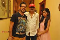 Virus Telugu Movie Audio Launch Stills .COM 0080.jpg