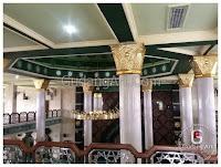 pilar tiang raudhah masjid nabawi%2B1