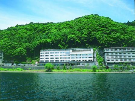 The Tominoko Hotel Japan 401-0303