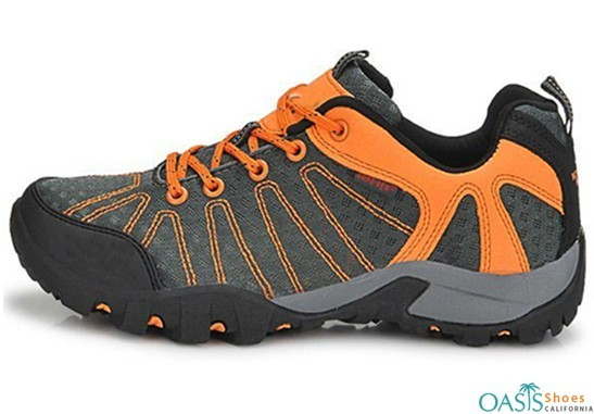 sports shoes manufacturers