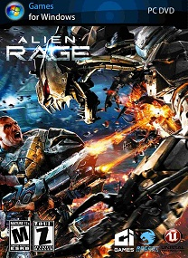 alien_rage-pc-cover-www.ovagames.com