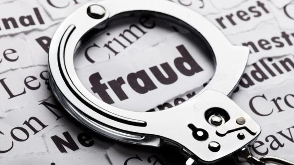 Banker Forges Customers Signature, Steals N1.6 Million