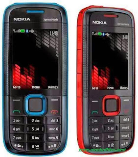 nokia-5130c-rm-495-flash-file-free-download