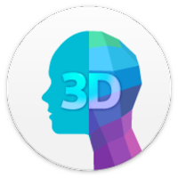 Sony-3D-Creator -APK-Download