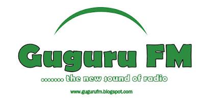Guguru FM