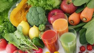 5 Jenis Makanan Untuk Kesehatan Ginjal