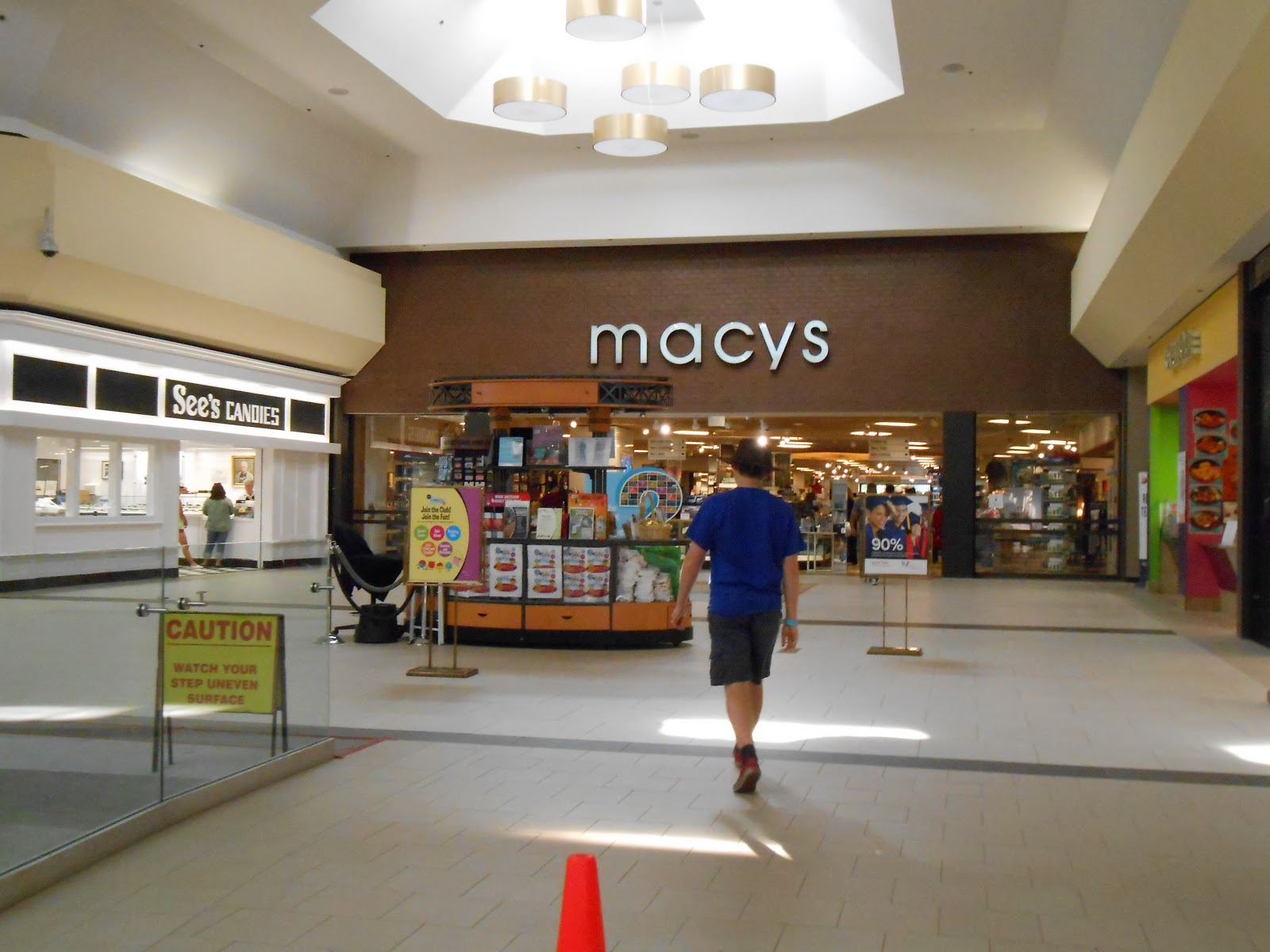 Hayden S Business Blog Meadowood Mall In Reno Will Get