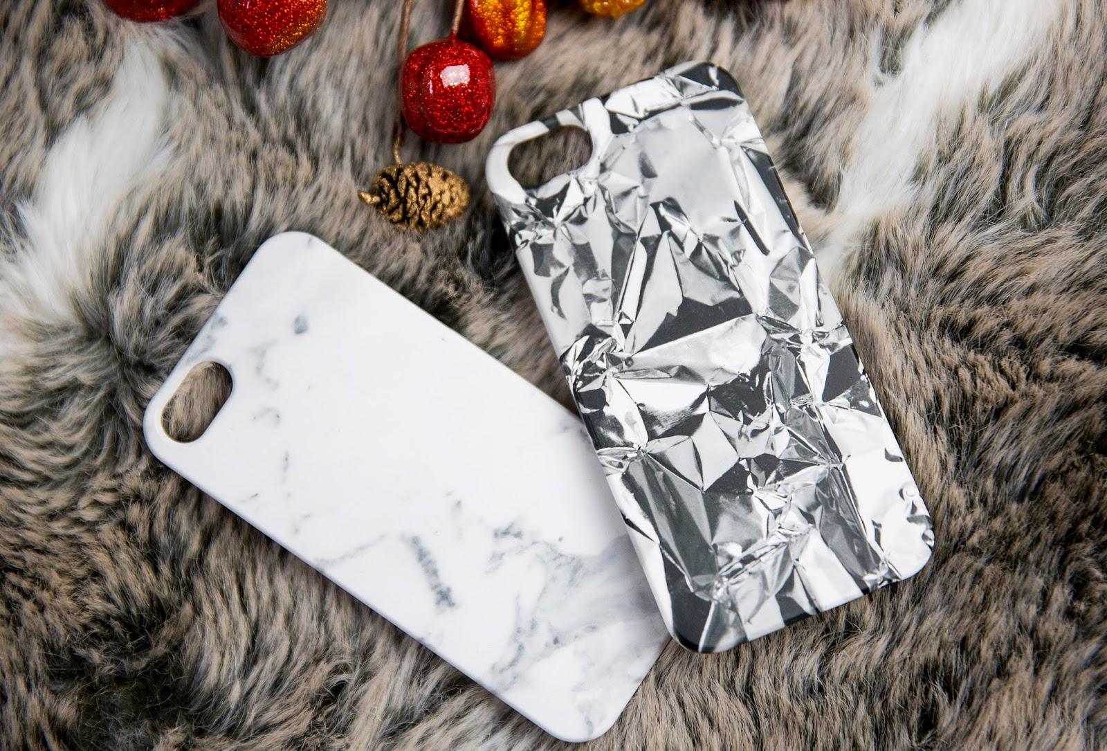 Caseapp-Case-Giveaway