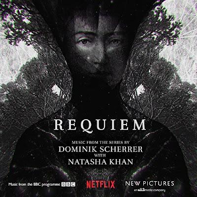 Requiem TV Series Soundtrack