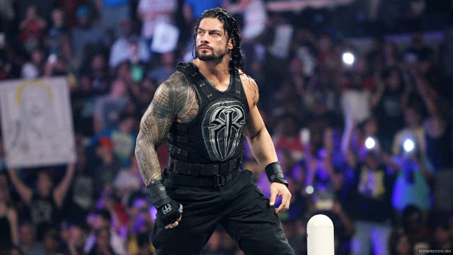 roman reigns hd images for laptop