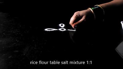 eco-friendly-rangoli-powder-1b.jpg