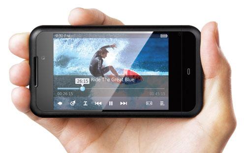 Inilah 5 Aplikasi Nonton Film dan Video Terbaik di Android