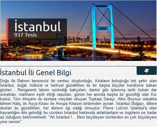 http://www.otelz.com/istanbul-otelleri?to=924&cid=28