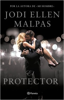 EL-PROTECTOR-JODI-ELLEN-MALPAS-pdf-gratis