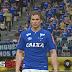 Kits Cruzeiro 2016-2017 [PES 2016]