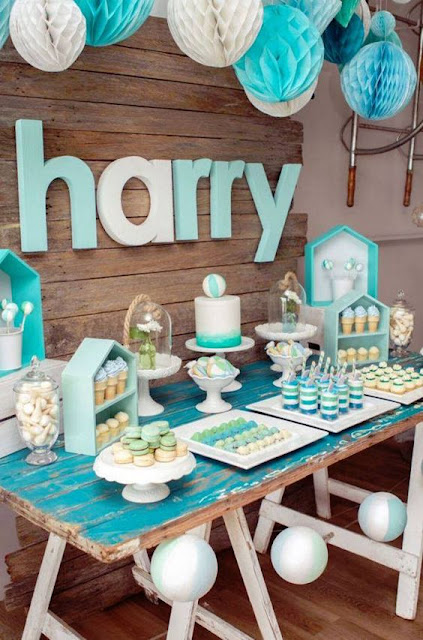 ideas_decoracion_comuniones_bautizos_cumpleaños_babyshower_candy_bar_lolalolailo_15