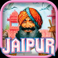 Jaipur: A Card Game of Duels v1.0 Free Download